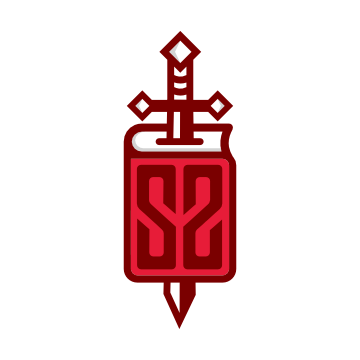 Avatar for Sword & Source