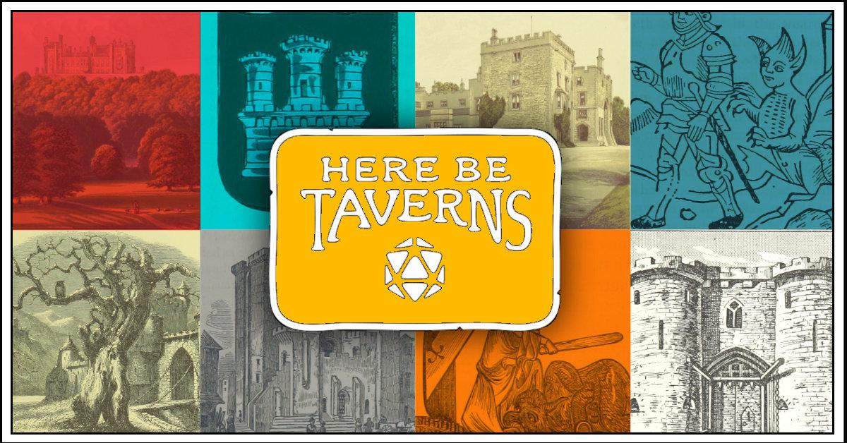 www.herebetaverns.com